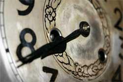 Once minutos  (1ªparte)